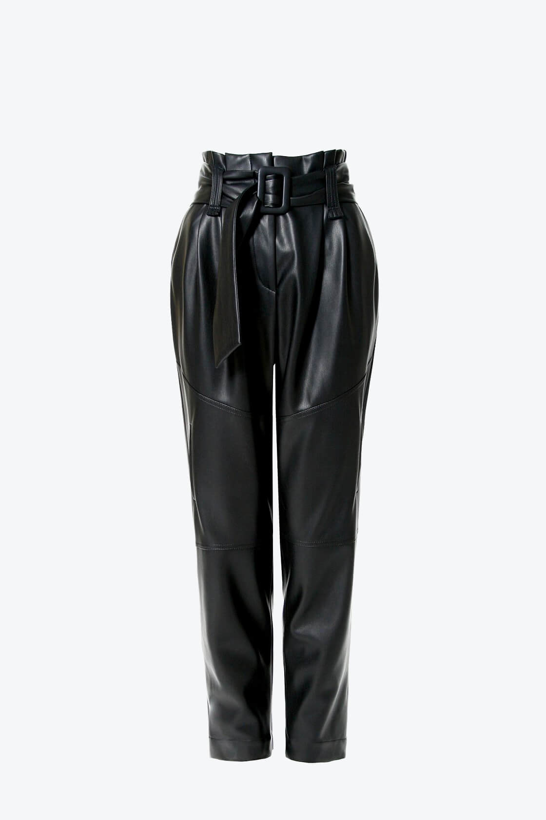 OL100002600 Pants Carrie Cynical Black1