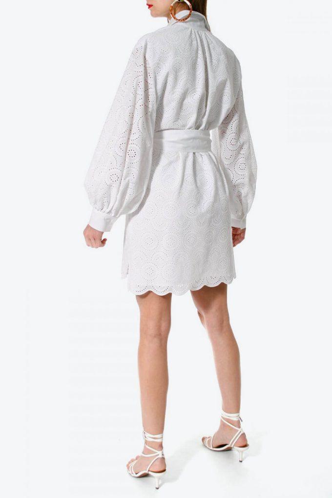 OL100002620 Dress Mona Papyrus4
