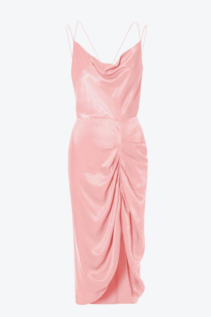 OL100002561 Dress Ava Pretty In Pink1