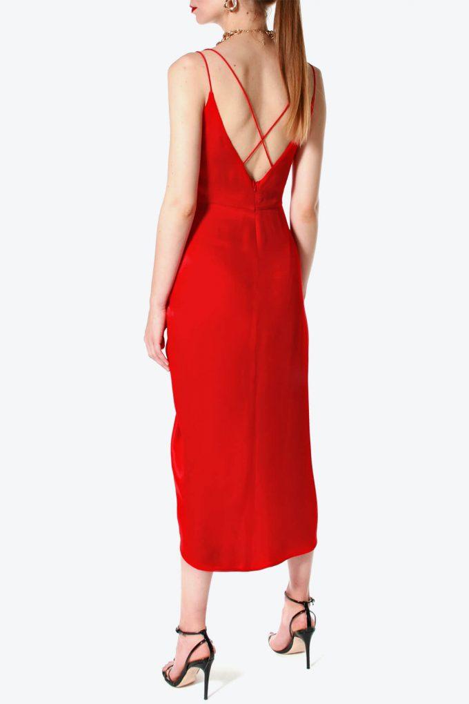 OL100002562 Dress Ava So Hot3