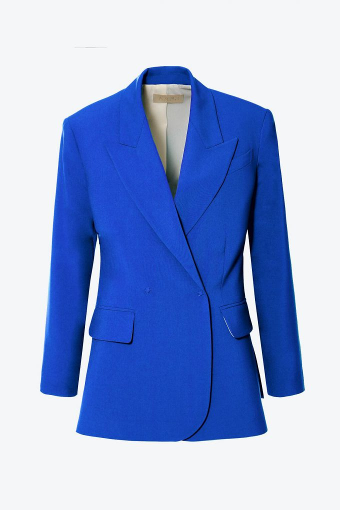 OL100002571 Blazer Ramona Classic Blue1B