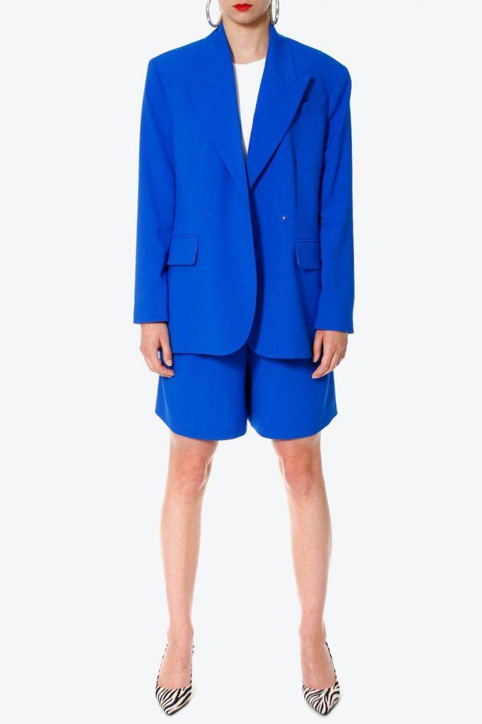 OL100002571 Blazer Ramona Classic Blue3