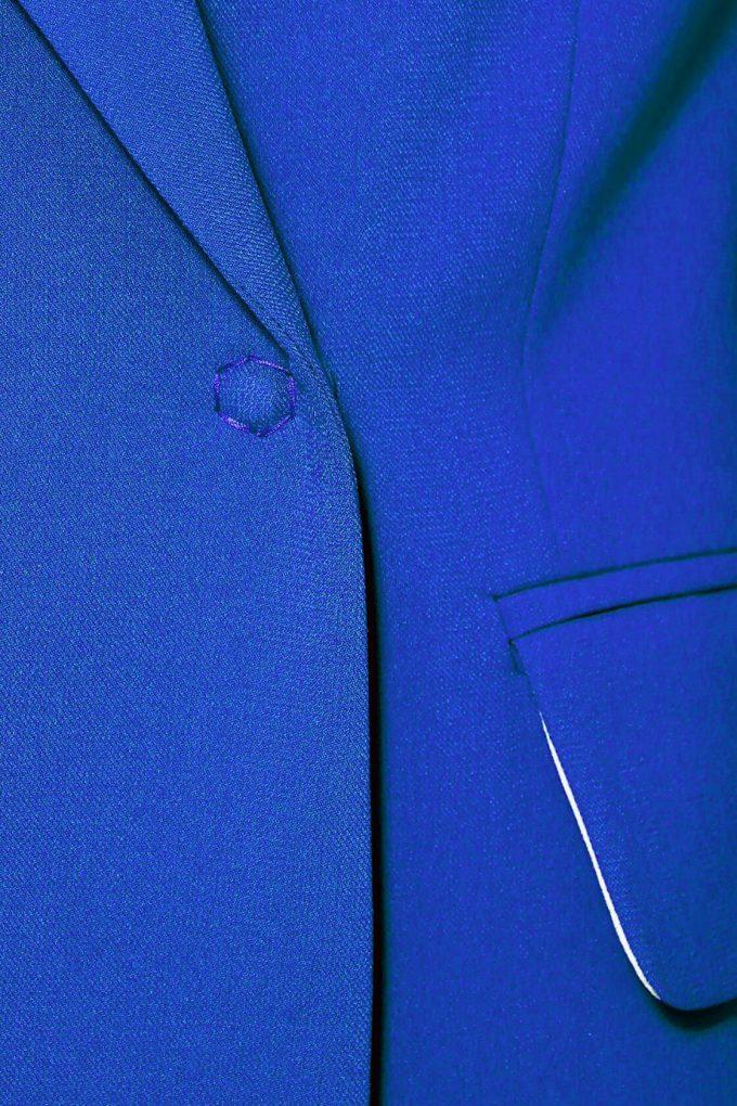 OL100002571 Blazer Ramona Classic Blue4