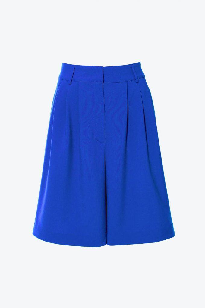 OL100002572 Shorts Billie Classic Blue1B