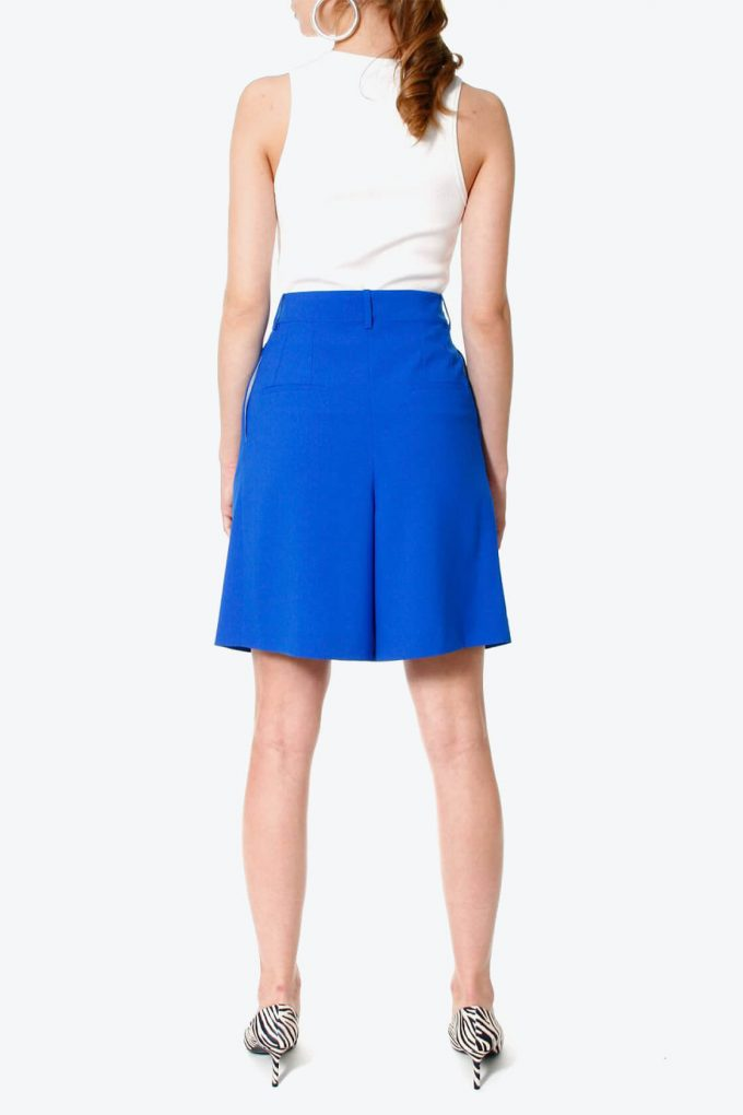 OL100002572 Shorts Billie Classic Blue2