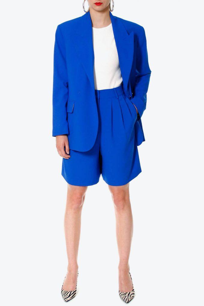 OL100002572 Shorts Billie Classic Blue4