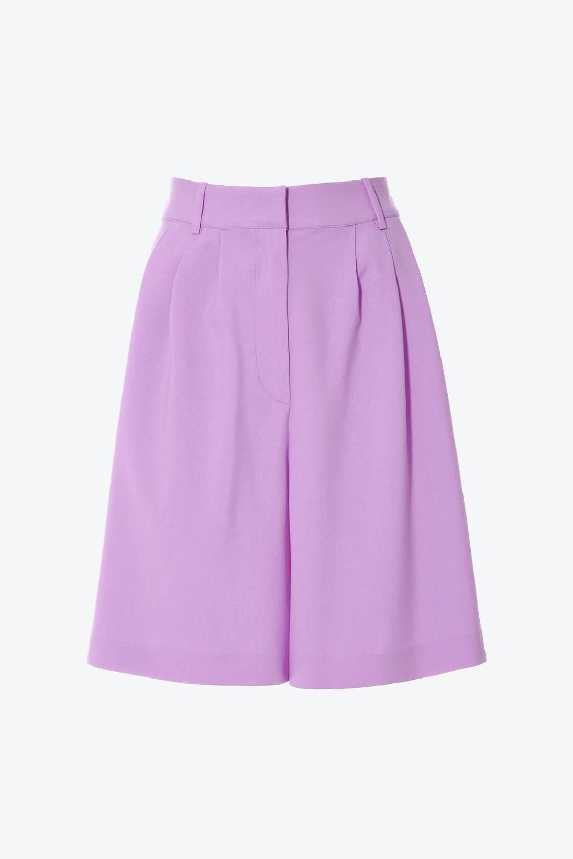 OL100002574 Shorts Billie Viola1