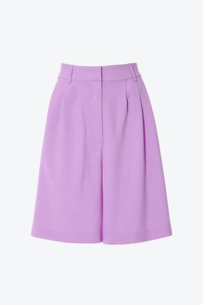 OL100002574 Shorts Billie Viola1B