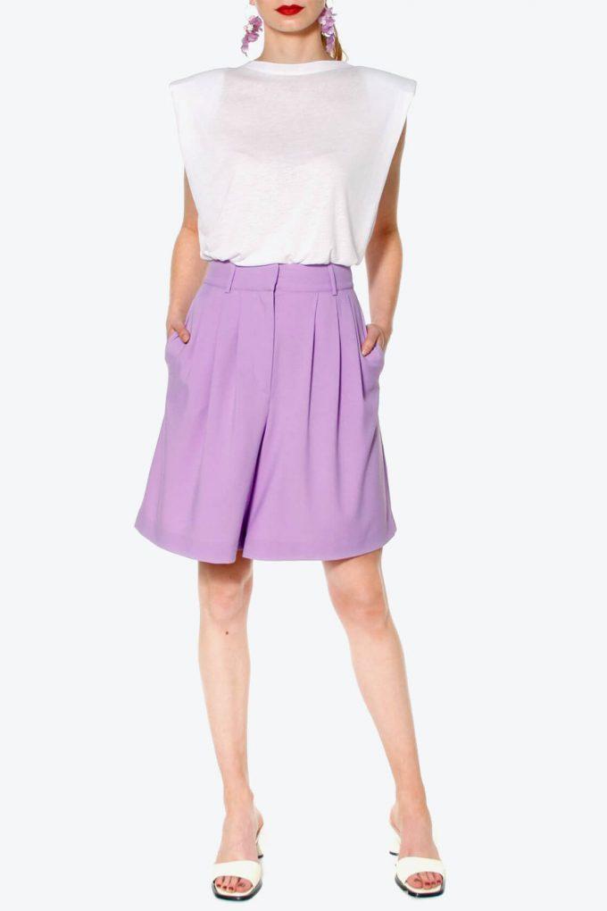 OL100002574 Shorts Billie Viola2