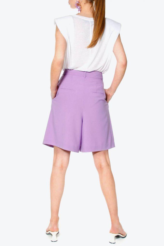 OL100002574 Shorts Billie Viola3