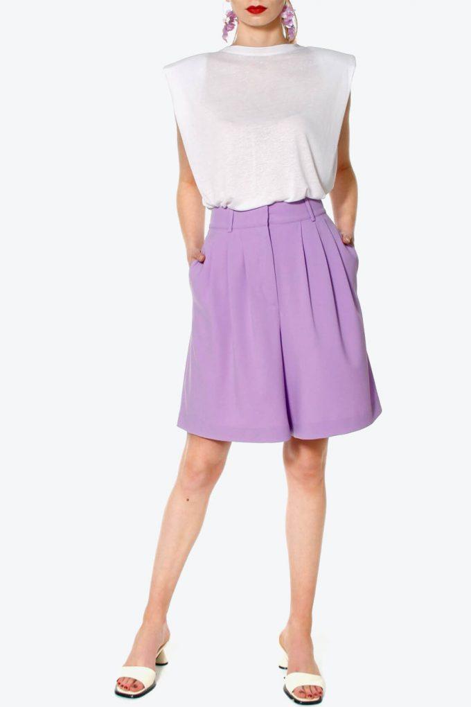 OL100002574 Shorts Billie Viola4