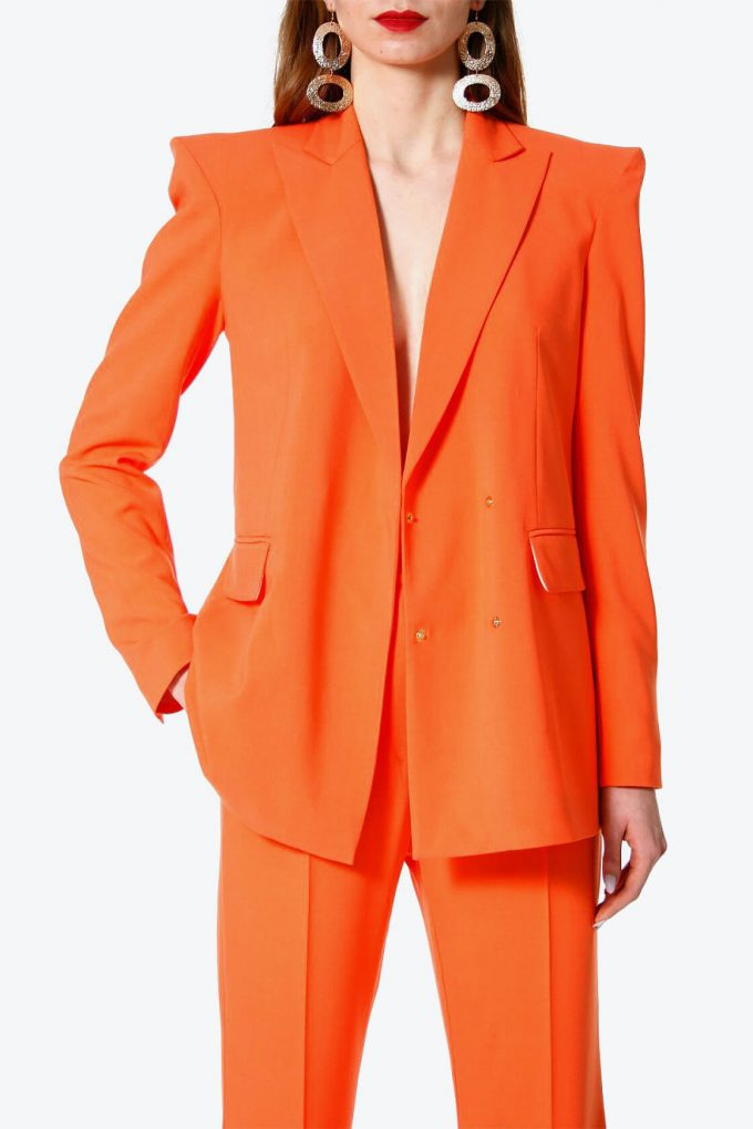 OL100002581 Blazer Marina Tangerine2