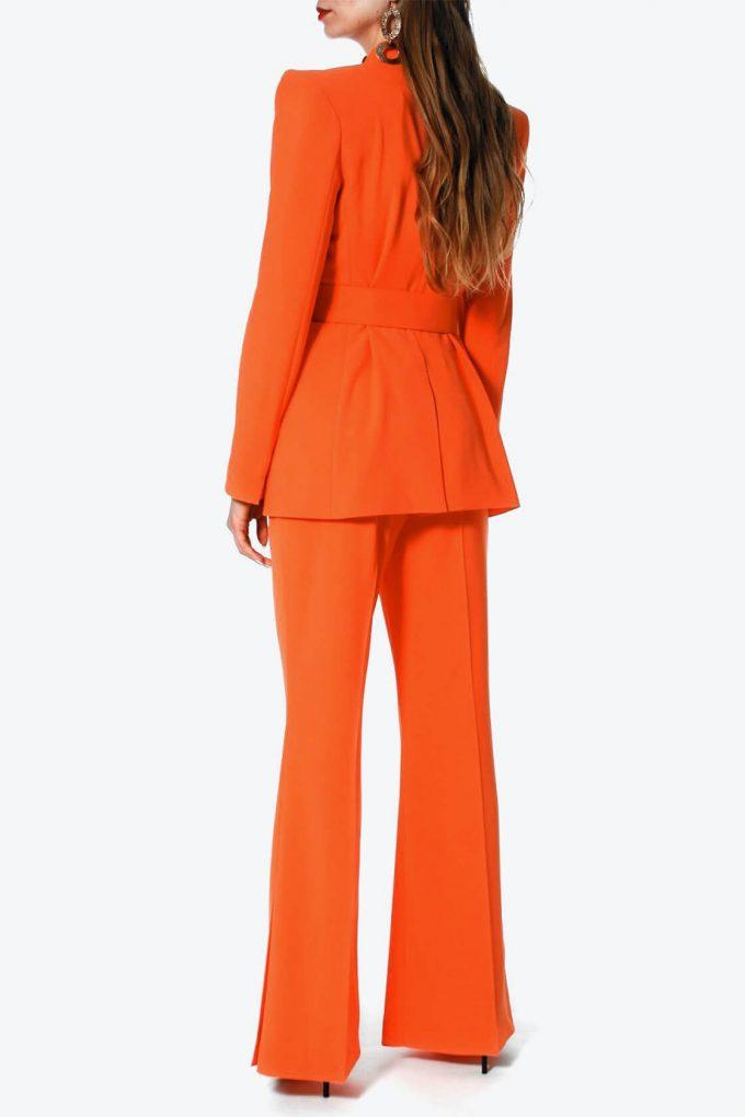 OL100002581 Blazer Marina Tangerine3