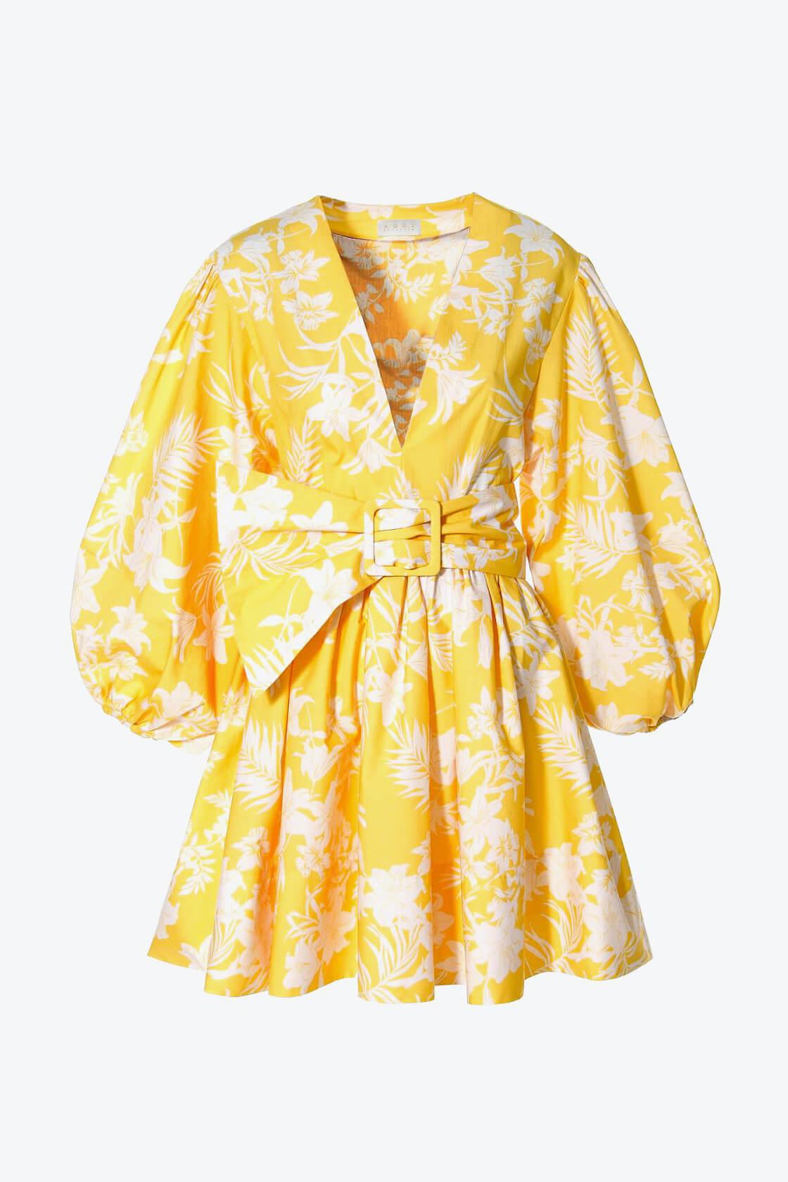 OL100002588 Dress Tina Days Of Sun1