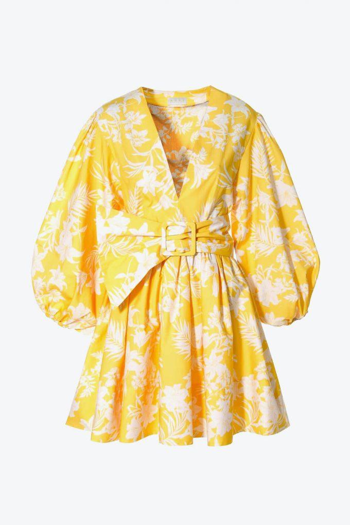 OL100002588 Dress Tina Days Of Sun1B