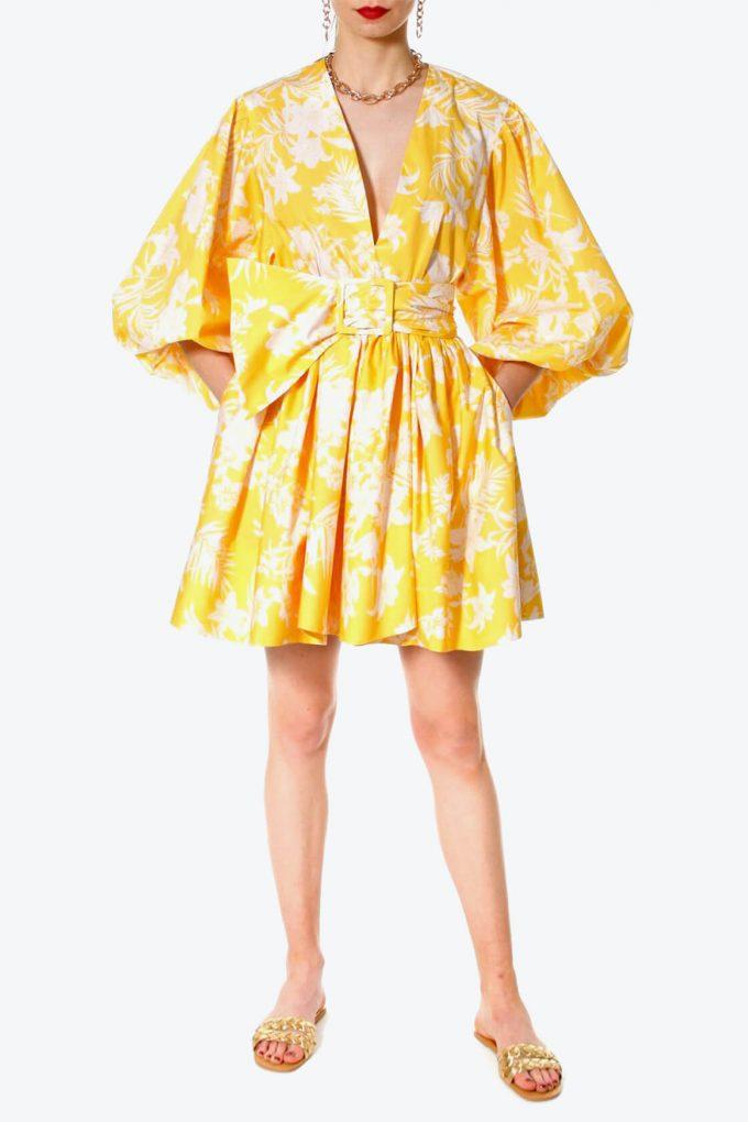 OL100002588 Dress Tina Days Of Sun2