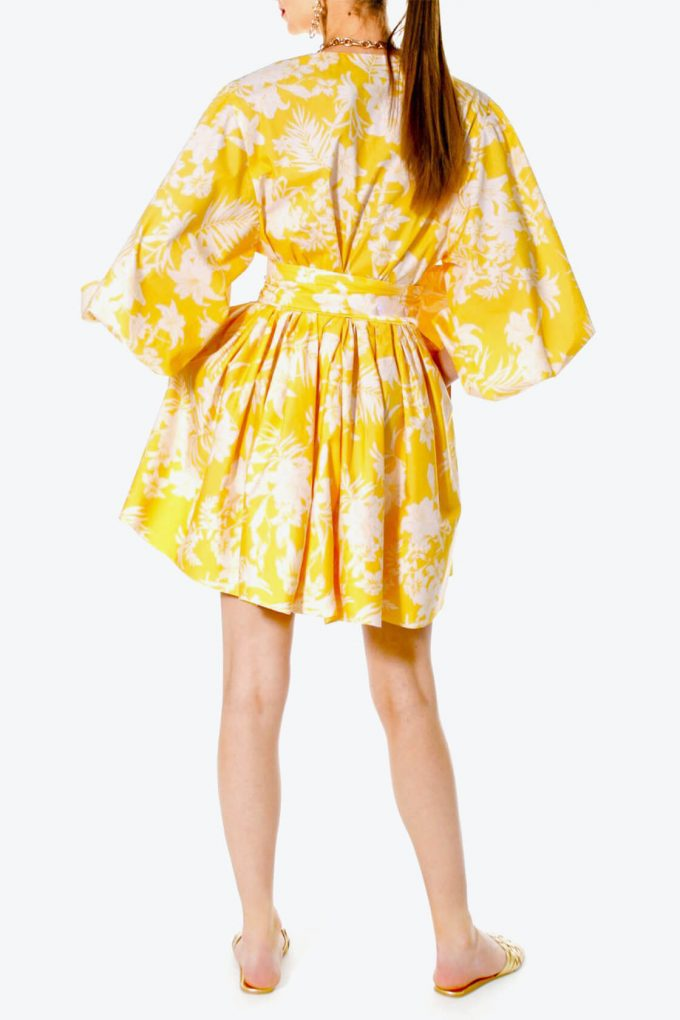 OL100002588 Dress Tina Days Of Sun3