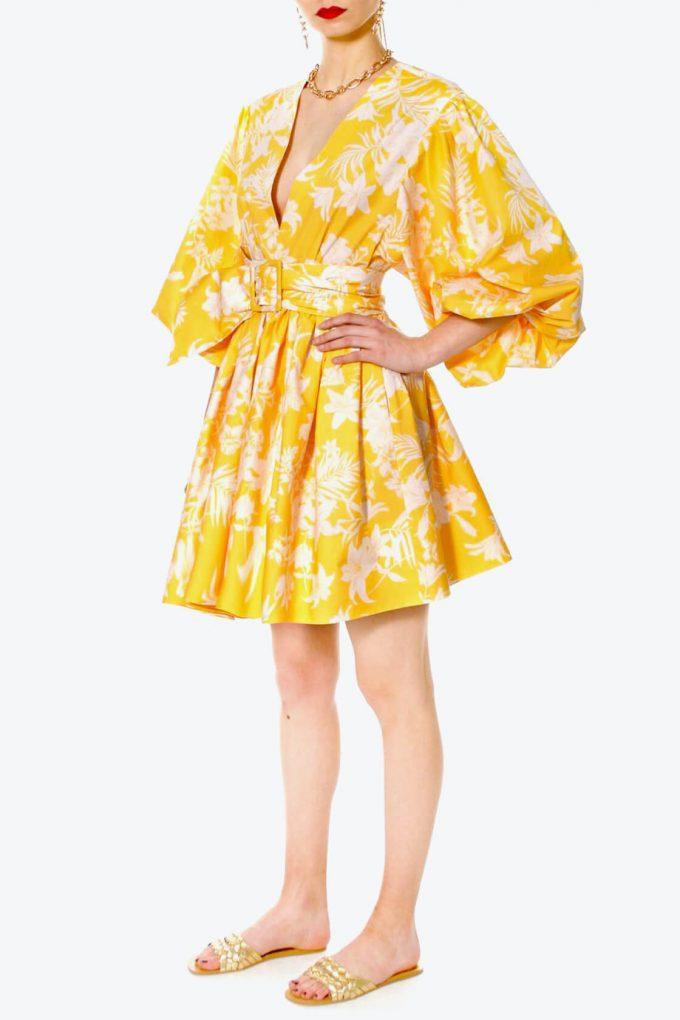 OL100002588 Dress Tina Days Of Sun4