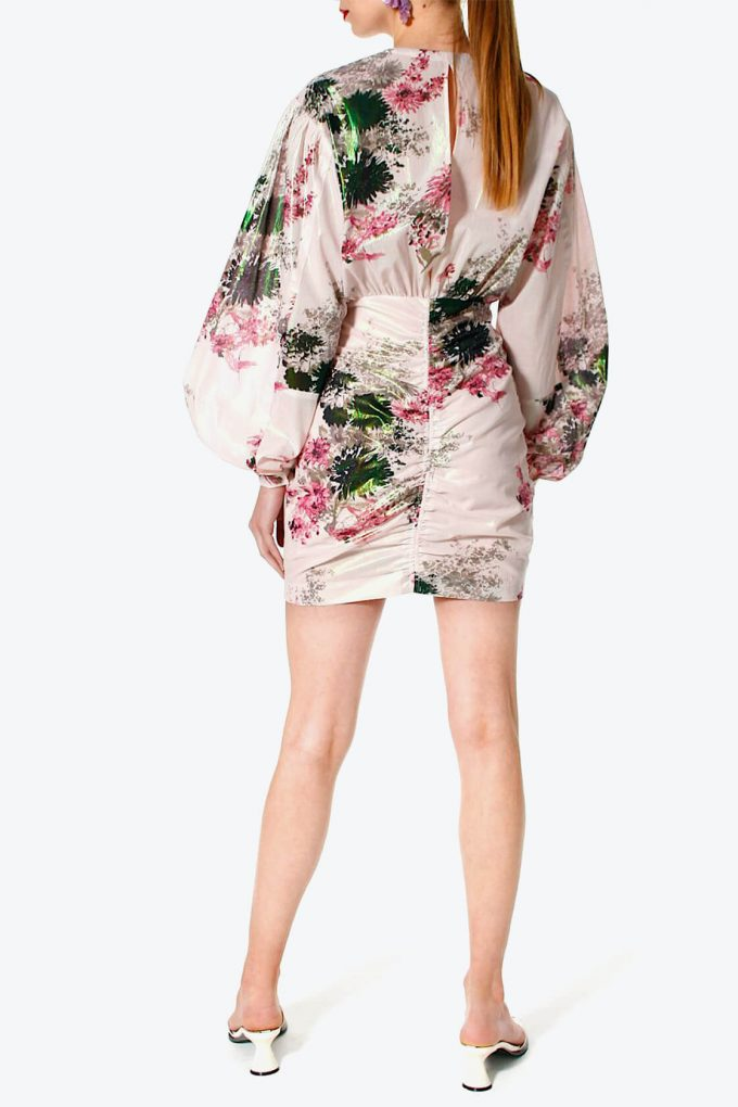 OL100002589 Dress Priscilla Rosewater3