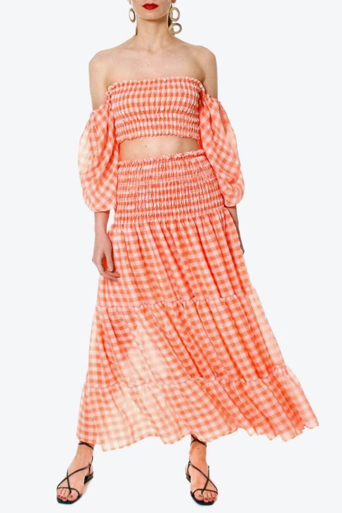 OL100002591 Top Ibbie Bright Marigold2