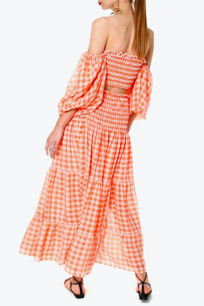 OL100002591 Top Ibbie Bright Marigold3