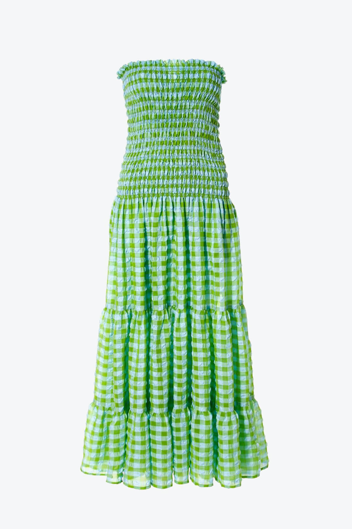 OL100002597 Dress Maya Tender Shoots1