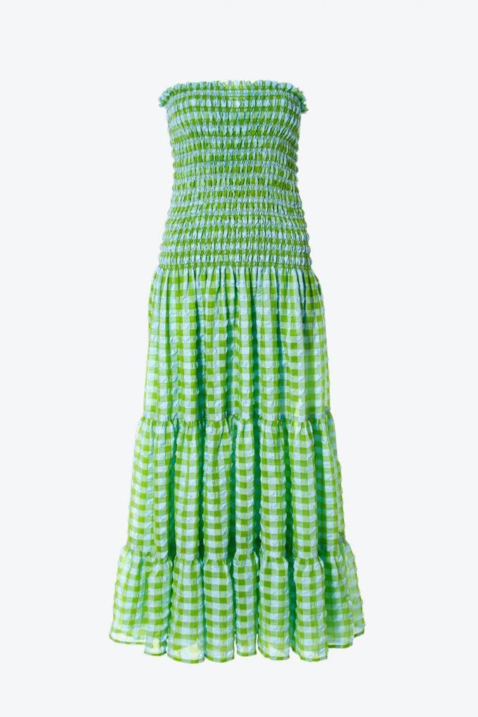 OL100002597 Dress Maya Tender Shoots1B