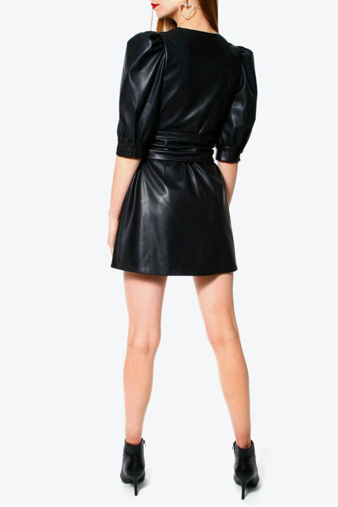 OL100002602 Dresses Andrea Cynical Black3