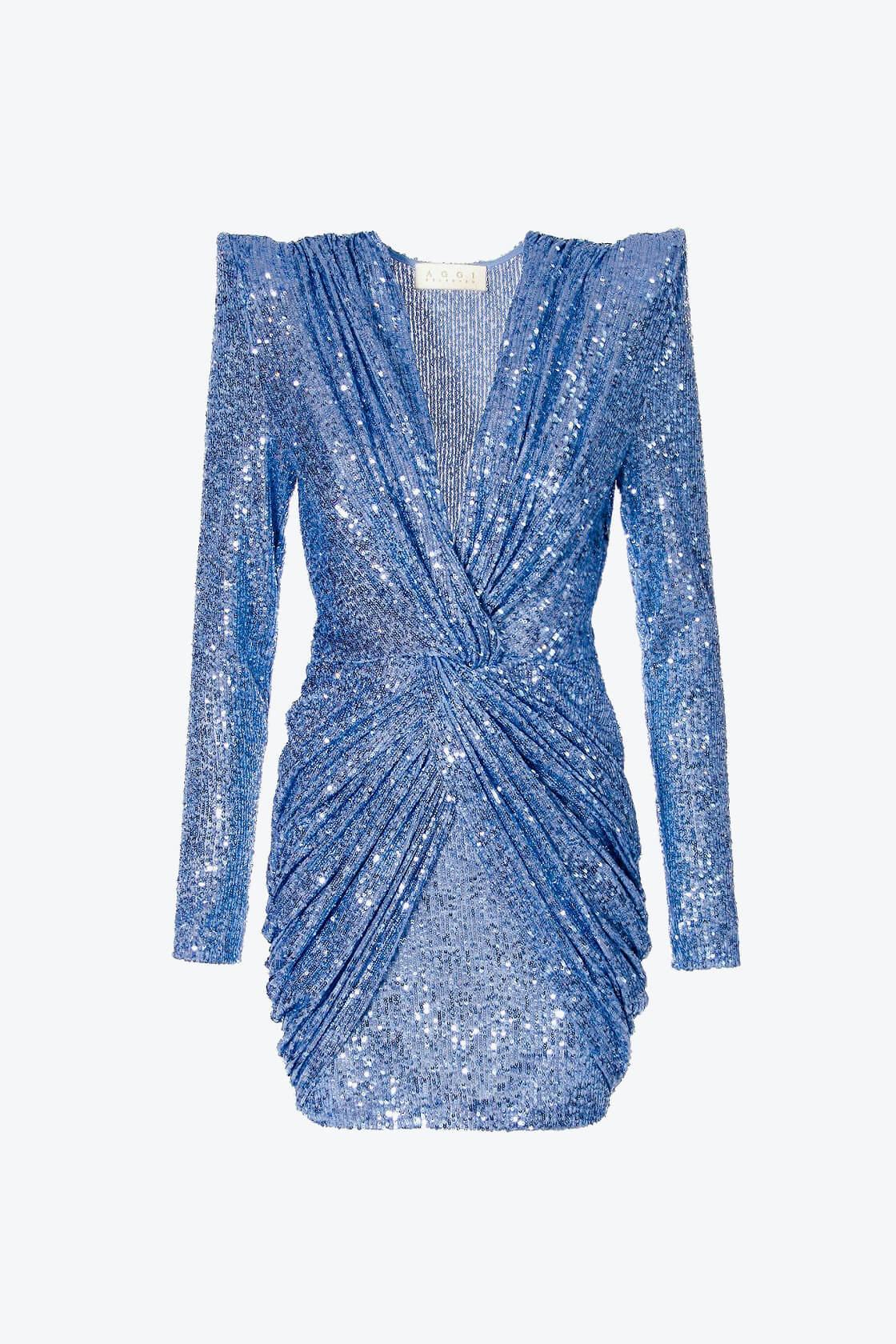 OL100002607 Dress Jennifer Ilusion Blue1
