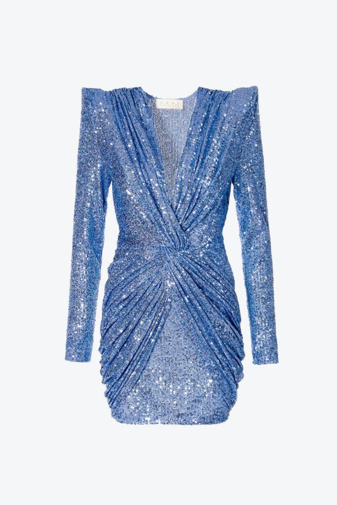 OL100002607 Dress Jennifer Ilusion Blue1B
