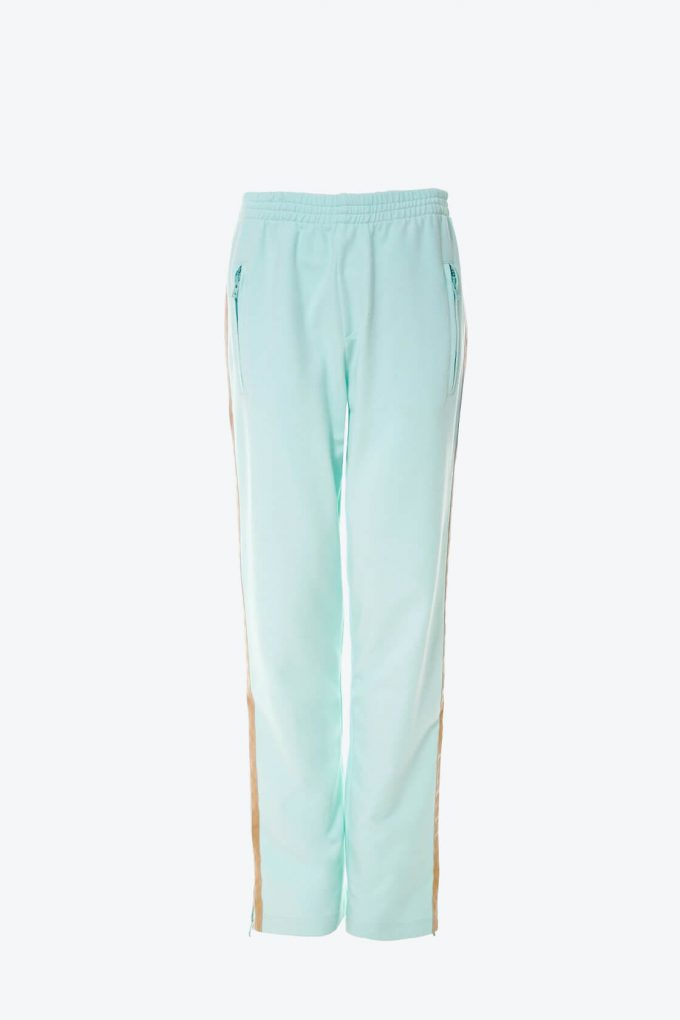 OL100002611 Pants Edie Frosty Mint 1