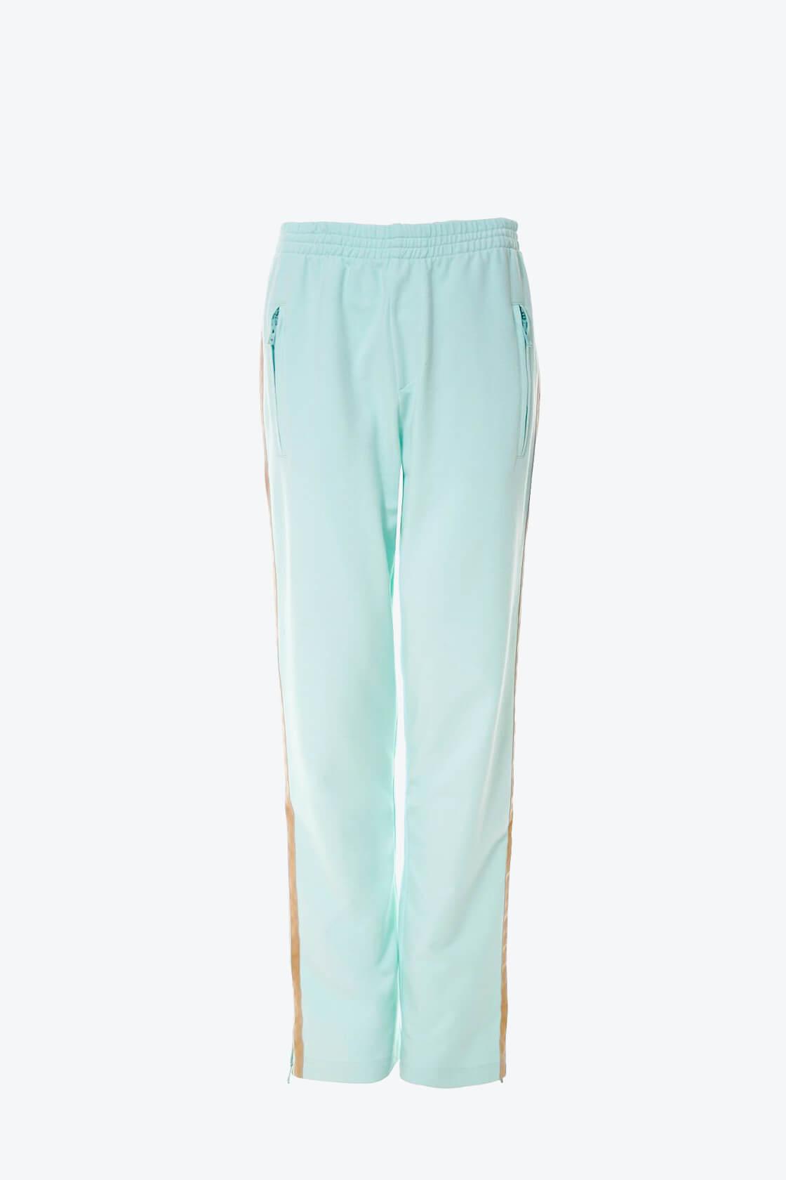 OL100002611 Pants Edie Frosty Mint 1