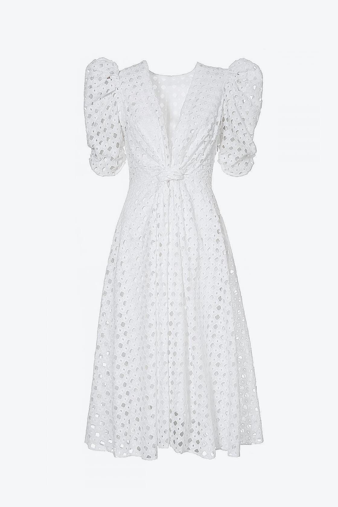 OL100002623 Dress Alta Blanc De Blanc1