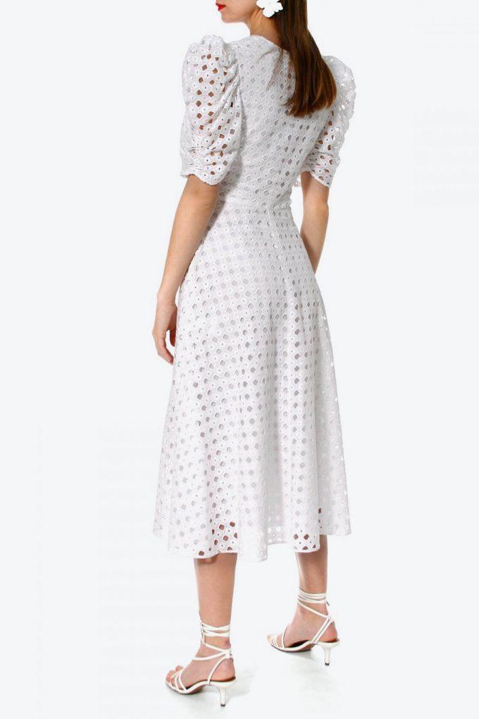 OL100002623 Dress Alta Blanc De Blanc3
