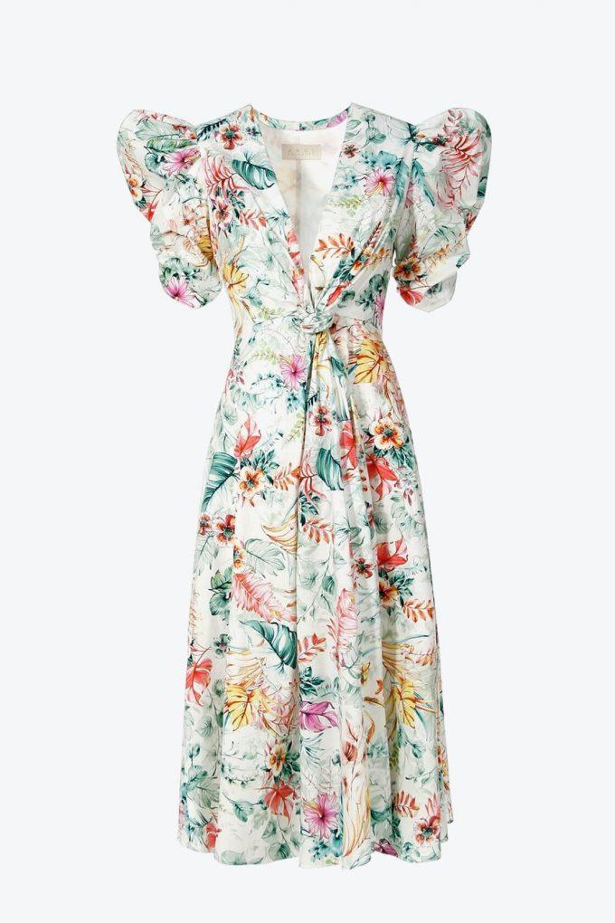 OL100002624 Dress Alta Spring Bud1B