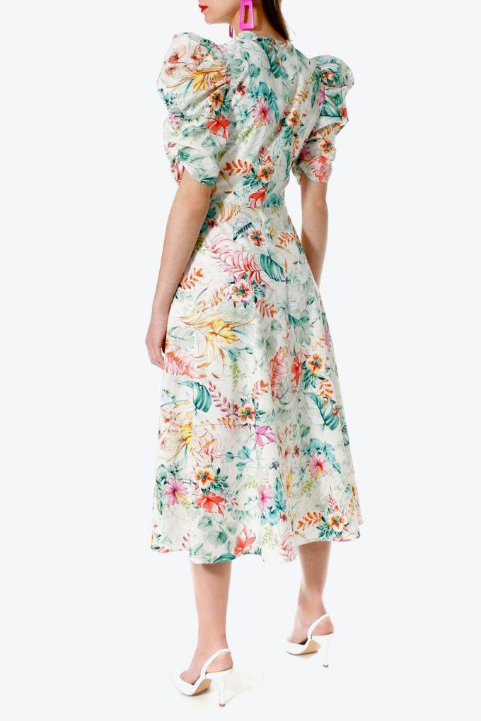 OL100002624 Dress Alta Spring Bud2