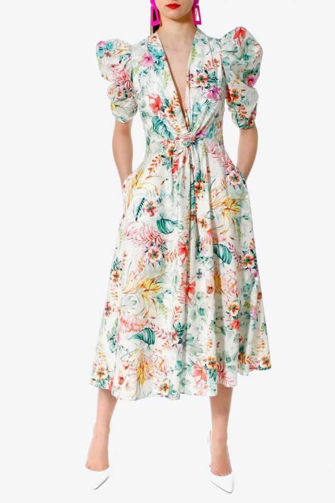 OL100002624 Dress Alta Spring Bud3
