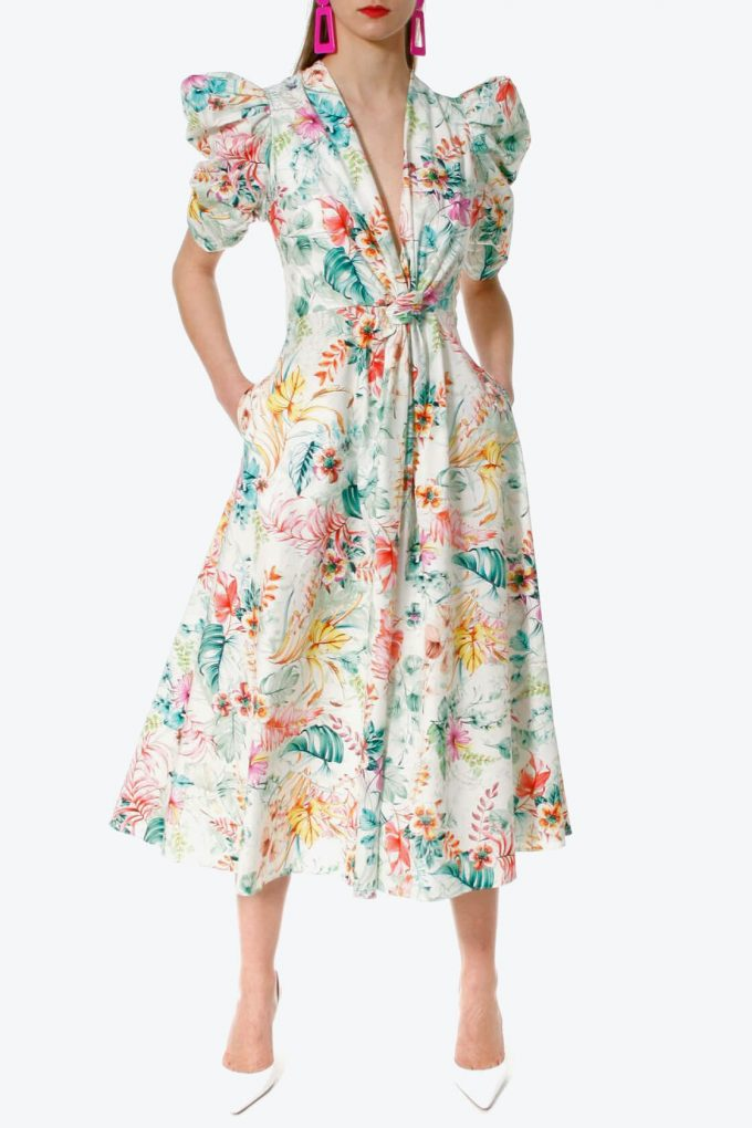OL100002624 Dress Alta Spring Bud4