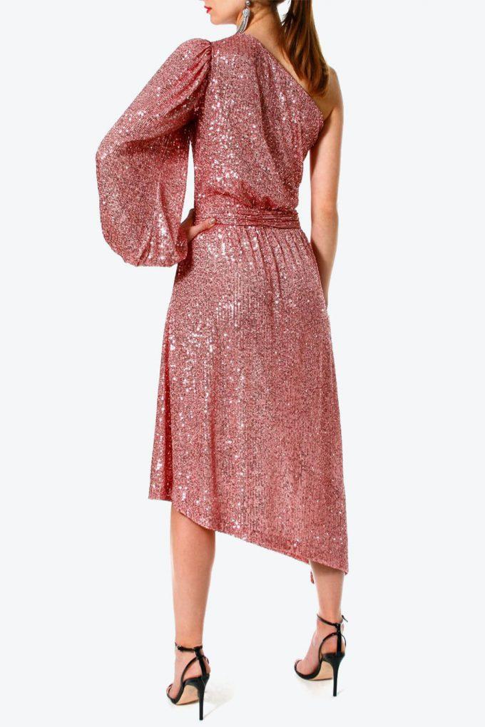 OL100002628 Dress Veronica Evening Sand4
