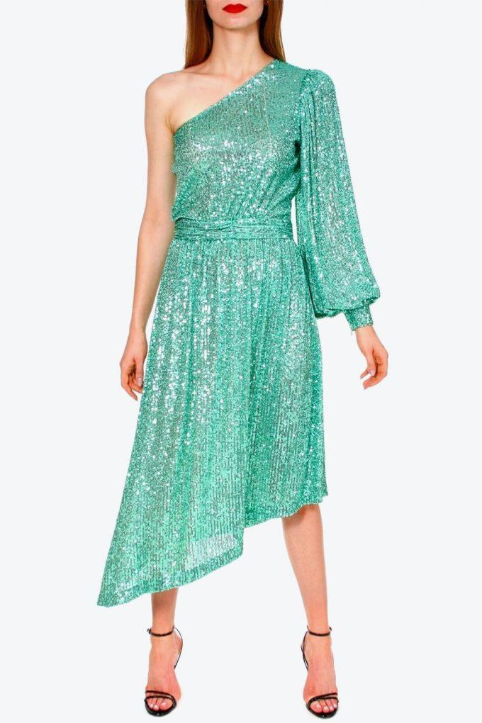 OL100002629 Dress Veronica Ocean Wave2