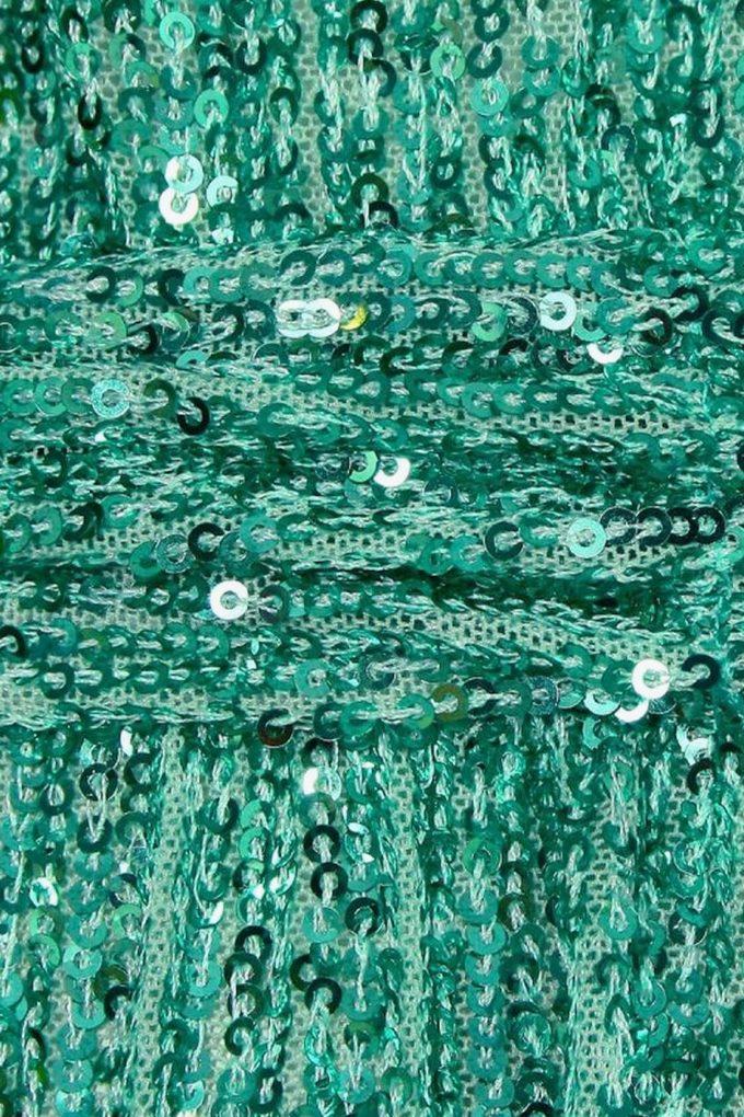 OL100002629 Dress Veronica Ocean Wave3