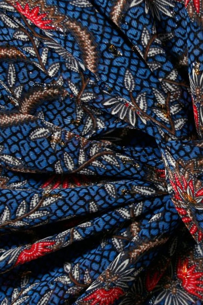 OL100002630 Dress Vanessa Blue Sapphire4