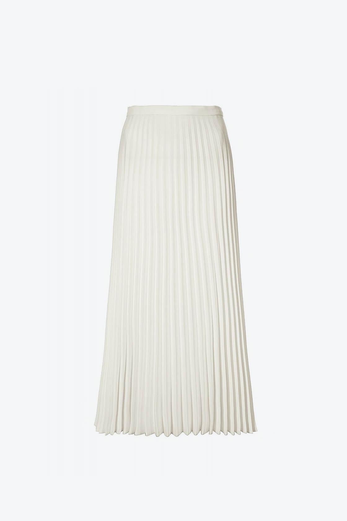 OL100002634 Skirt Elvira Cream White1