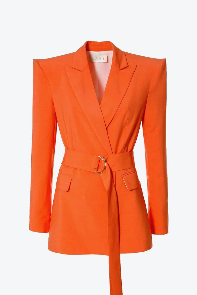 OL100002581 Blazer Marina Tangerine1B