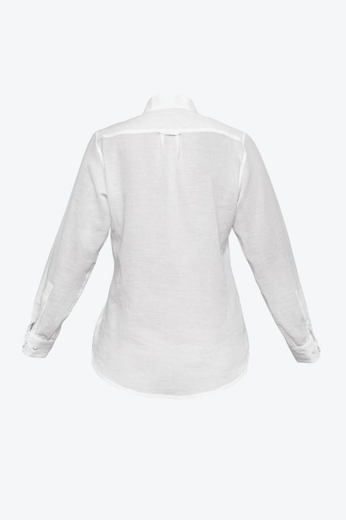 OL10000186 Magpie shirt2