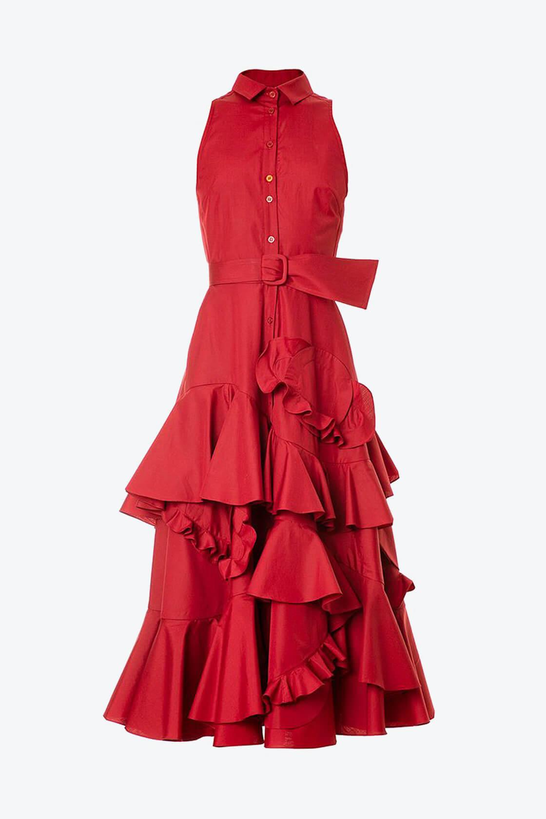 OL10000199 Planet dress1