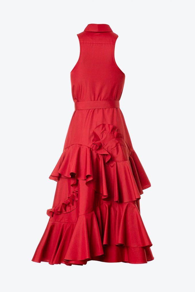 OL10000199 Planet dress2