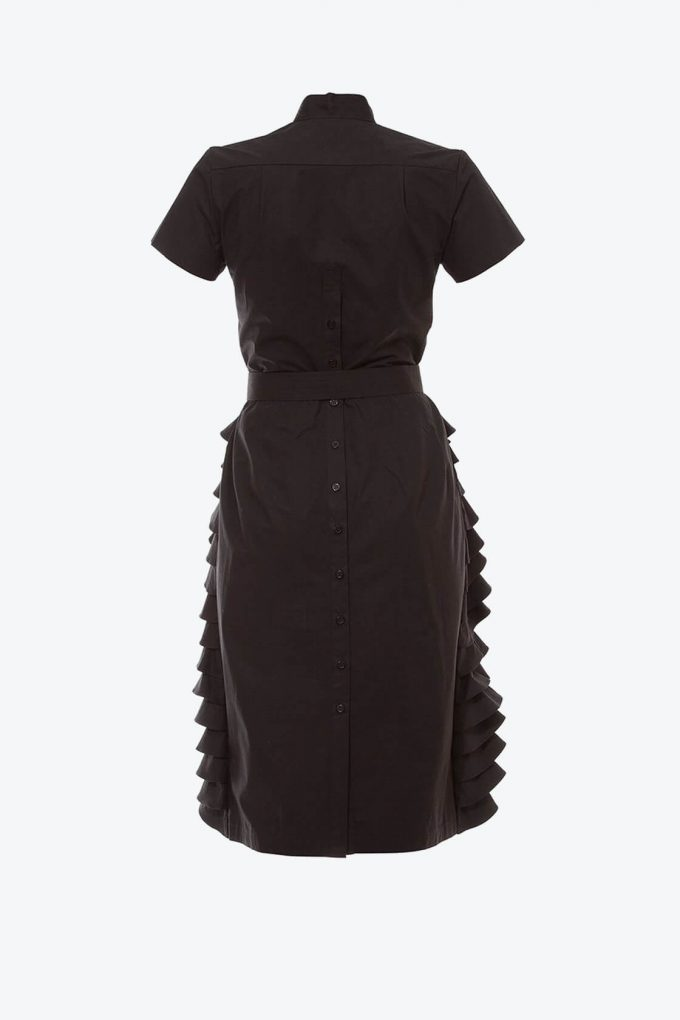 Ol10000210 Little Black Ruffle Dress2