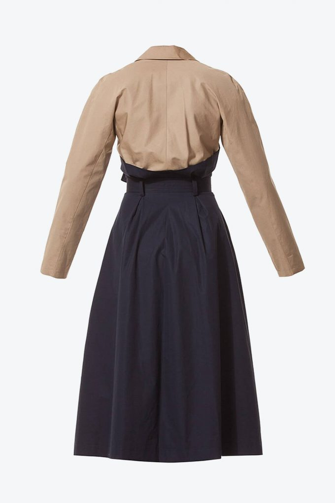 Ol10000219 2 Coloured Dresscoat2