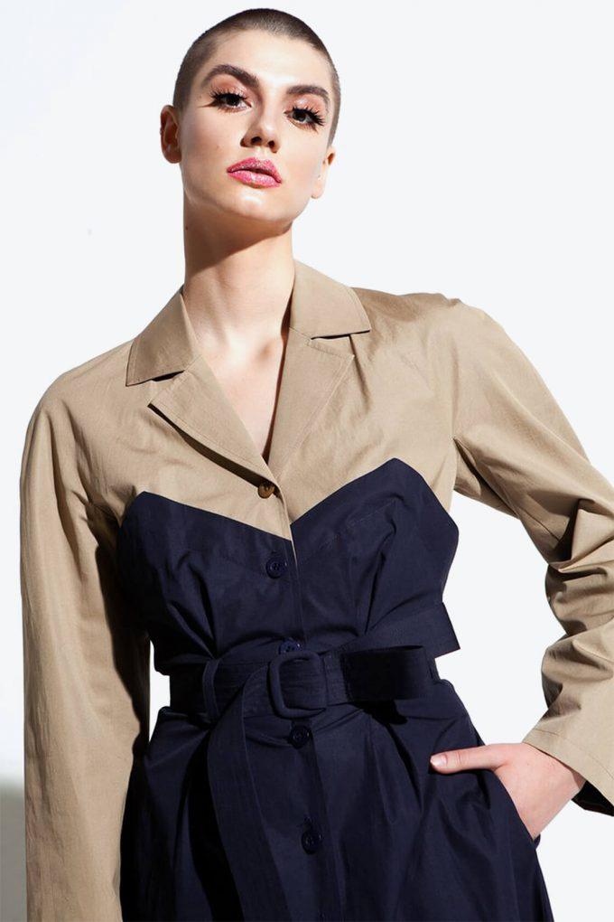 Ol10000219 2 Coloured Dresscoat3